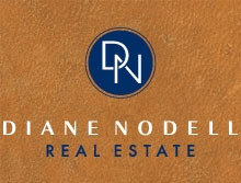 Diane Nodell Real Estate inc