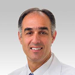 Mark K. Eskandari, MD