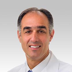 Mark K. Eskandari, MD