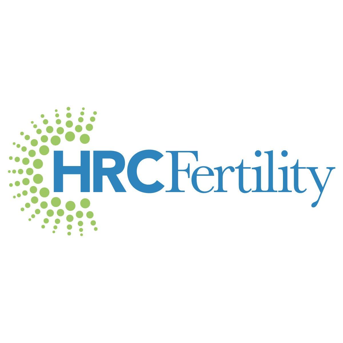 HRC Fertility - West Los Angeles