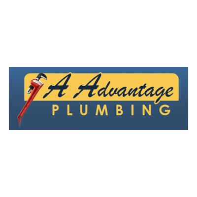 A Advantage Plumbing - Bloomington, IL - Plumbers & Sewer Repair