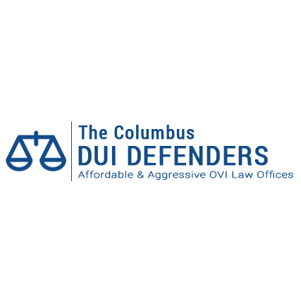 The Columbus DUI Defenders