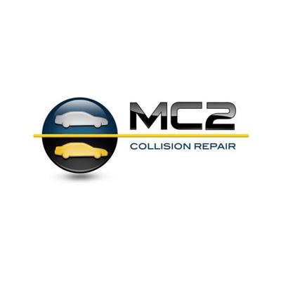 Mc2 Collision Repair - Terre Haute, IN - Auto Body Repair & Painting