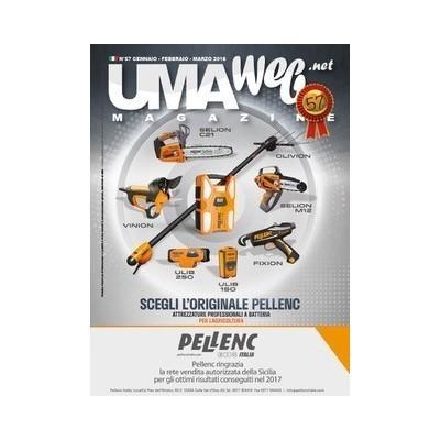 Umaweb Magazine Usato Macchine Agricole