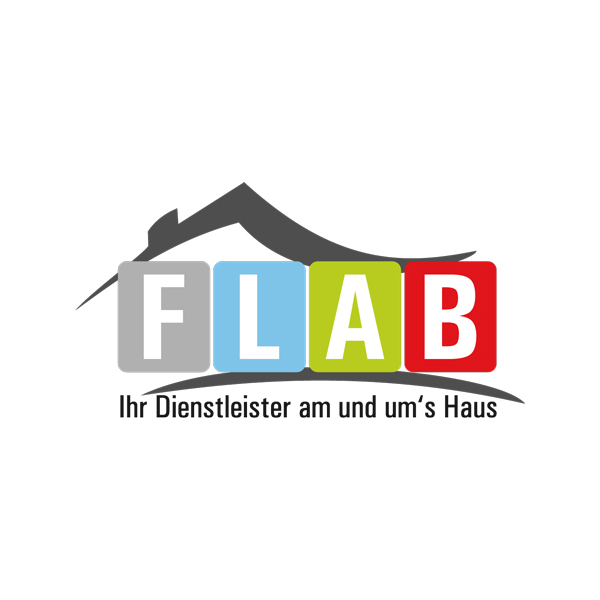 Bild zu FLAB Dienstleistungen in Lichtenfels in Bayern