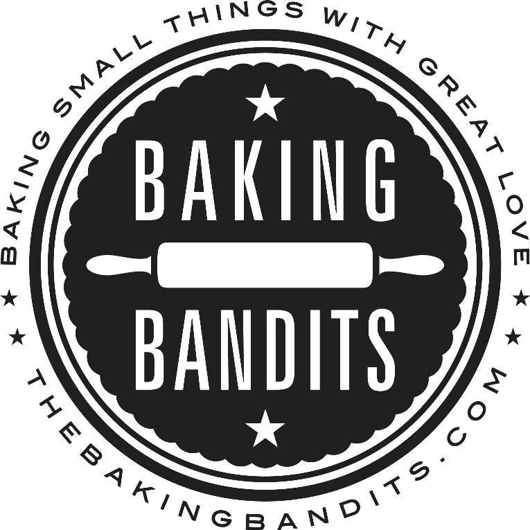 Bandit Baking Co.