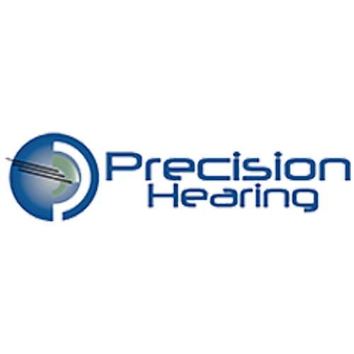 Precision hearing coupons near me in casper 8coupons for 307 salon casper wy