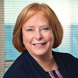 Cheryl Meese - RBC Wealth Management Financial Advisor - Duluth, MN 55805 - (218)728-8407 | ShowMeLocal.com