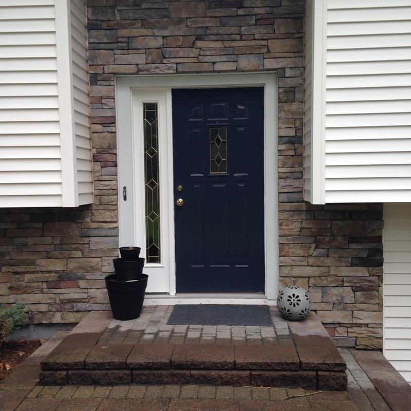 Stone Pro Custom Concrete and Masonry