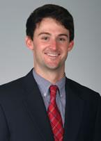 Andrew D Schreiner MD