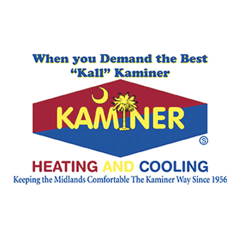 Kaminer Heating And Cooling - Columbia, SC - Heating & Air Conditioning