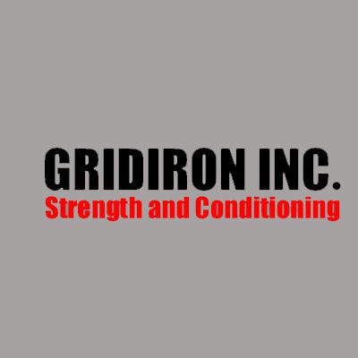 Gridiron Inc
