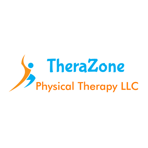 Therazone Physical Therapy