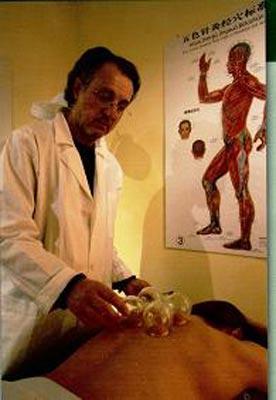 Dottor Fulvio Mennella
