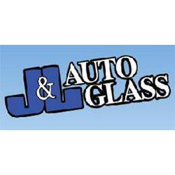 J&L Auto Glass - Mesa, AZ 85210 - (480)962-5555 | ShowMeLocal.com