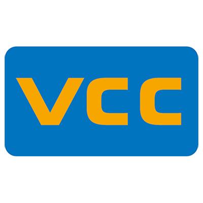 VCC Verwertungs-Centrum Castrop GmbH & Co. KG
