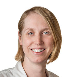 Michelle L. Hinsch Prickett, MD