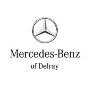 Mercedes-Benz of Delray