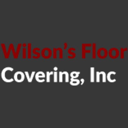 Wilson's Floor Covering, Inc