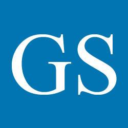 Gearhart Storage - Gearhart, OR - Self-Storage