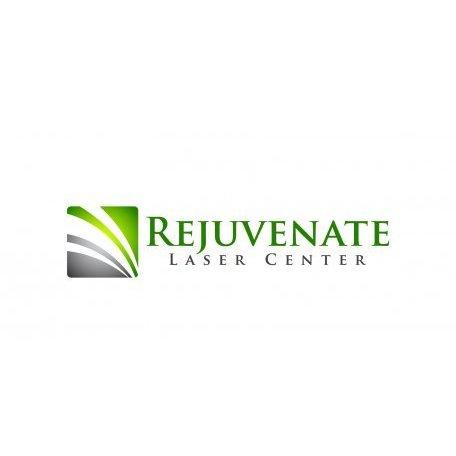 Rejuvenate Laser Center