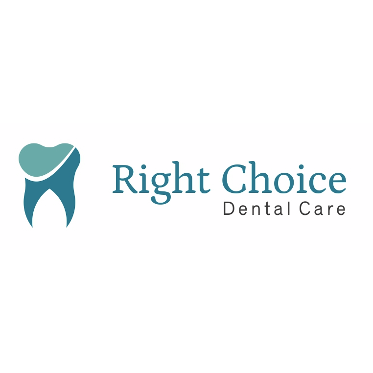 Right Choice Dental Care, Dr. Pinal Patel (D.D.S)