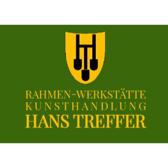 BILD & RAHMEN Hans Treffer's Nachfg., Inh. Hans Schilling