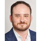 Jonathan P Ungar, MD