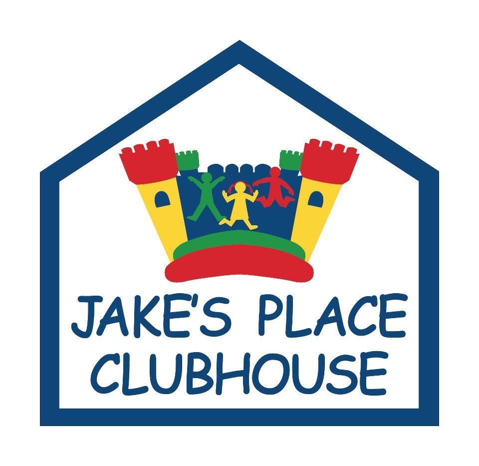 Jake's Place Clubhouse image 13