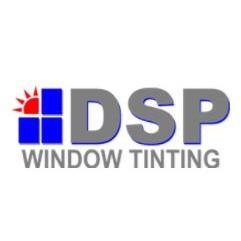 Davis Solar Protection Tint & Detail