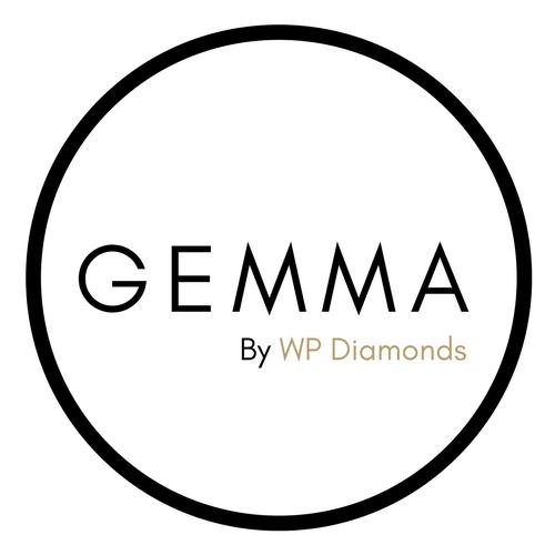 Gemma by WP Diamonds
