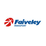 logo FAIVELEY TRANSPORT CZECH a.s.