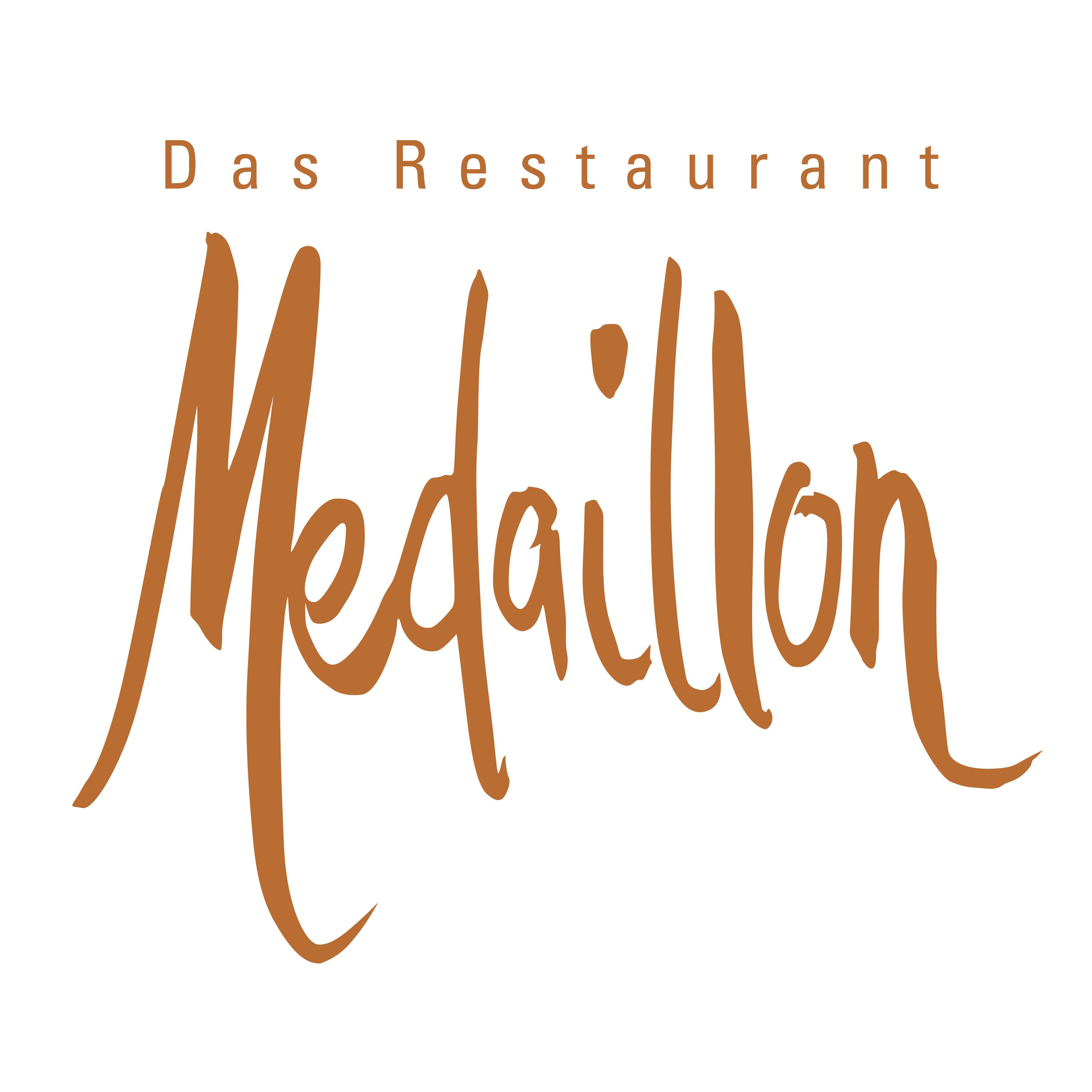 Bild zu Restaurant Medaillon in Essen