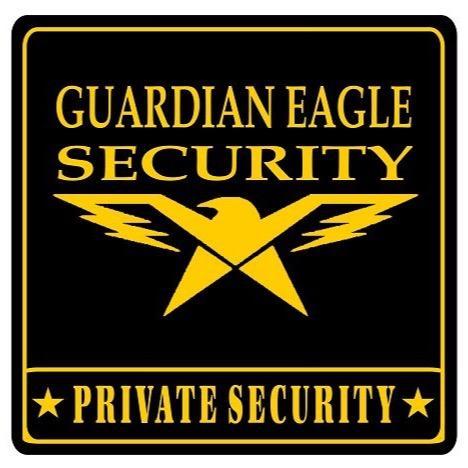 Guardian Eagle Security, Inc.