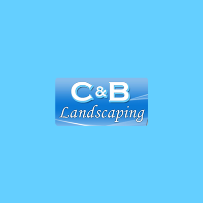 C & B Landscaping