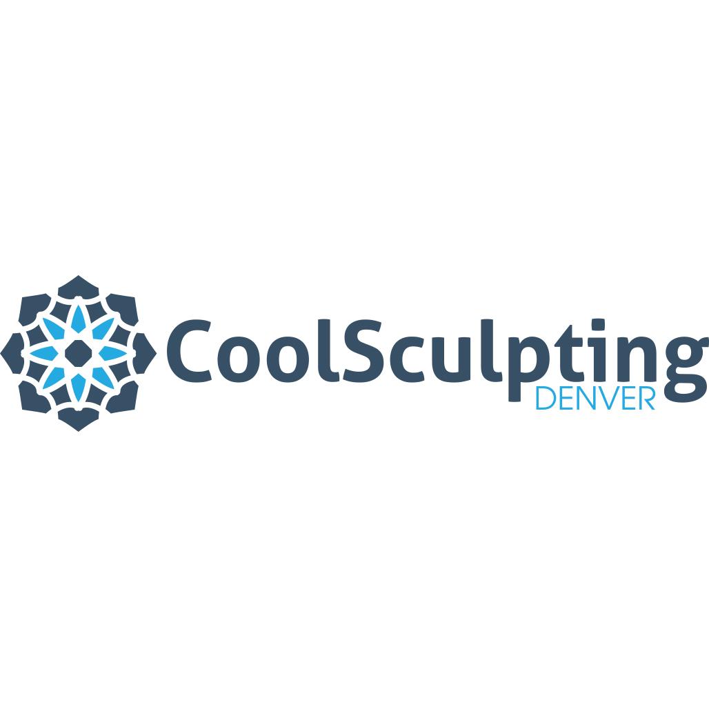 CoolSculpting Denver Greenwood Village
