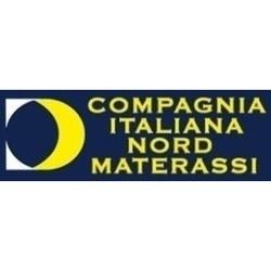 Materassi In Lattice Silvestro.Compagnia Italiana Nord Materassi Materassi Produzione Ingrosso