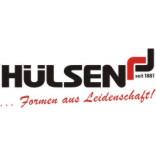 Bild zu Jakob Hülsen GmbH & Co.KG in Tönisvorst