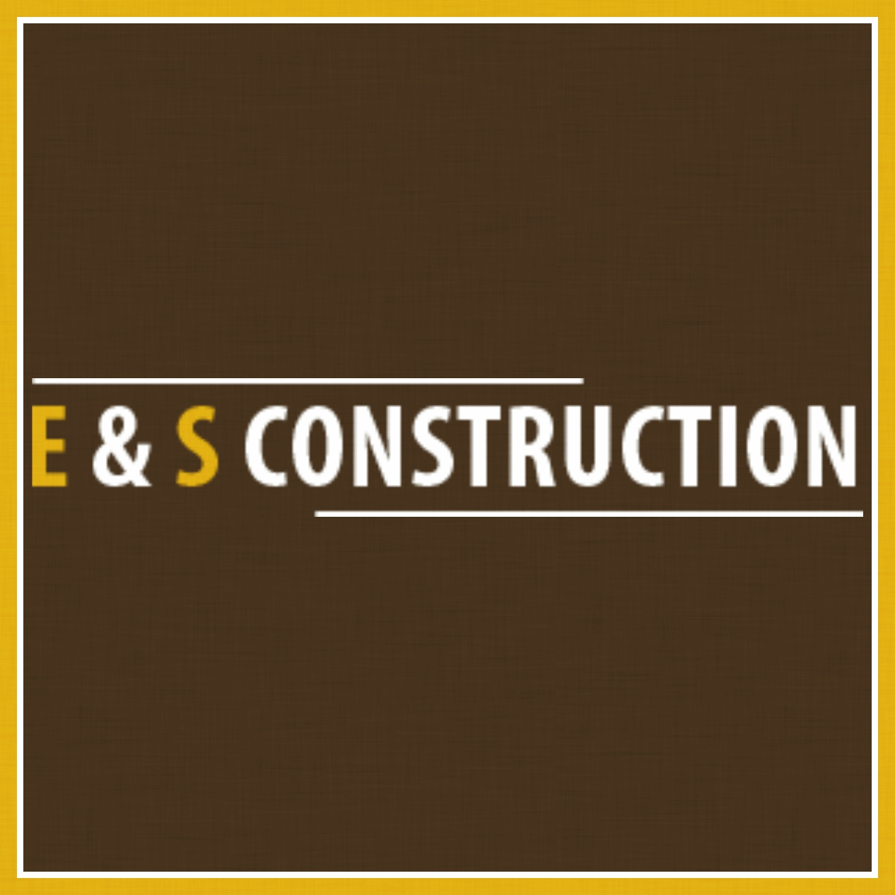 E and s construction saint clair pa for Construction local commercial