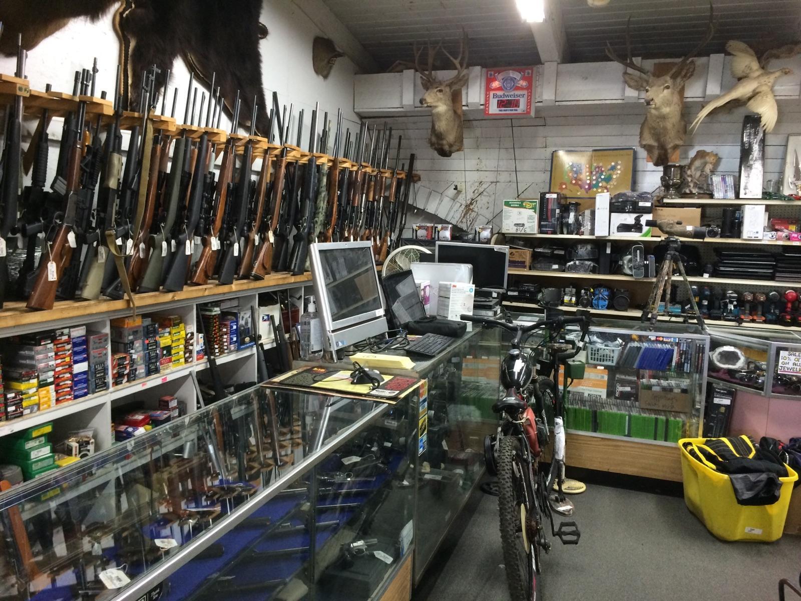 Pawn Shops Salt Lake City >> Xtreme Pawn - Lindon, Lindon Utah (UT) - LocalDatabase.com