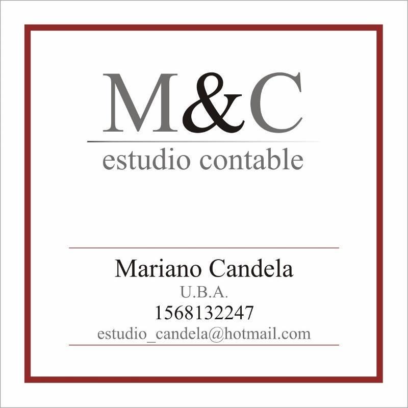 Estudio Contable M&C