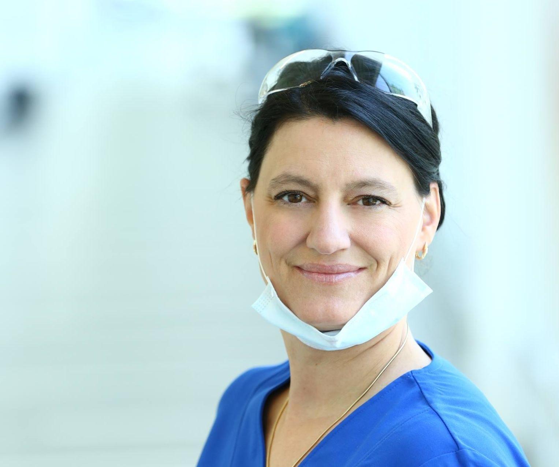 Archambault Dentiste L'Assomption (450)589-8593
