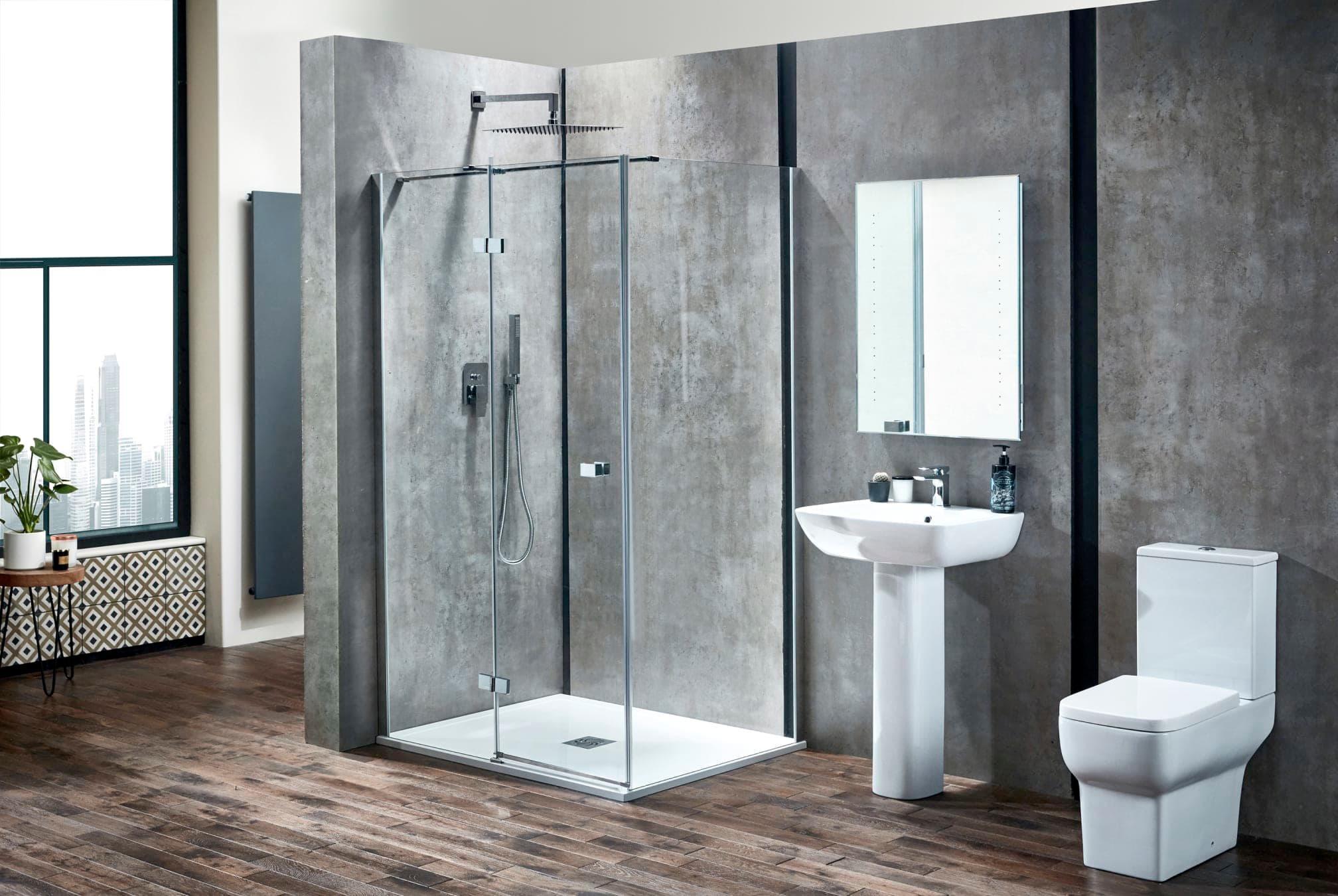 SJ Home Design Ltd