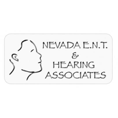 Nevada ENT & Hearing Associates - Reno, NV - Ear, Nose & Throat