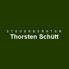 Bild zu Steuerberater Thorsten Schütt in Hamburg