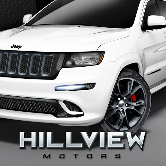 Hillview Motors In Greensburg Pa 15601