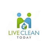 Live Clean Today