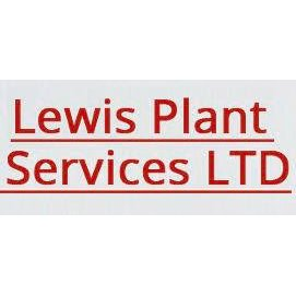 Lewis Plant Services Ltd - Shrewsbury, Shropshire SY4 4EA - 01939 251579 | ShowMeLocal.com