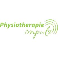 Physiotherapie Impuls Inh. Geschwister Büchner