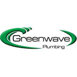 Greenwave Plumbing